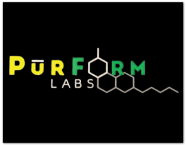 Pur Form Labs