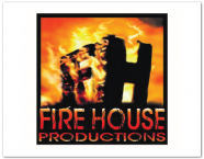 Firehouse Productions
