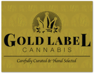 Gold Label Cannabis
