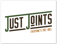 Just Joints